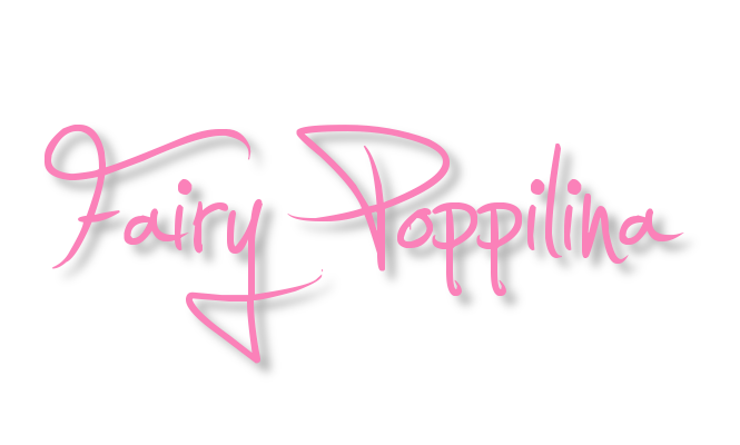 Fairy Poppilina